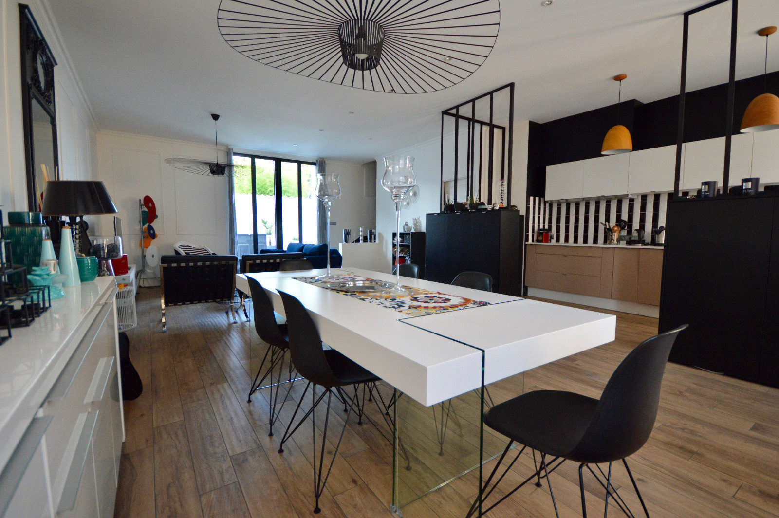 agence immobili re royan cabinet simonet immobilier. Black Bedroom Furniture Sets. Home Design Ideas